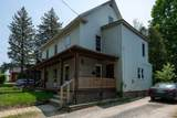 667 Central Street - Photo 4