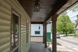 667 Central Street - Photo 6