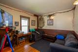 667 Central Street - Photo 7