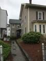 520 Beech Street - Photo 16