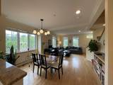 45 Forest Edge Drive - Photo 10
