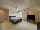 45 Forest Edge Drive - Photo 12