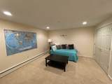 45 Forest Edge Drive - Photo 13