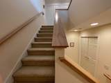 45 Forest Edge Drive - Photo 15