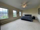 45 Forest Edge Drive - Photo 16