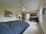 45 Forest Edge Drive - Photo 17