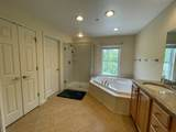 45 Forest Edge Drive - Photo 19