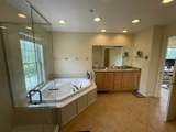 45 Forest Edge Drive - Photo 21