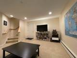 45 Forest Edge Drive - Photo 23