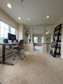 45 Forest Edge Drive - Photo 24
