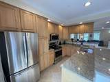 45 Forest Edge Drive - Photo 6