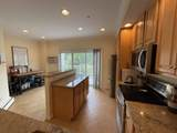 45 Forest Edge Drive - Photo 7