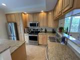 45 Forest Edge Drive - Photo 8