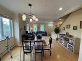 45 Forest Edge Drive - Photo 9