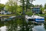 28A Lake Avenue - Photo 2