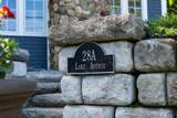 28A Lake Avenue - Photo 32