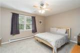 523 Porters Point Road - Photo 11