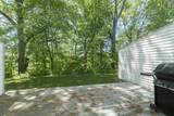 523 Porters Point Road - Photo 18