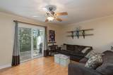 523 Porters Point Road - Photo 2