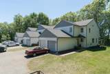 523 Porters Point Road - Photo 20