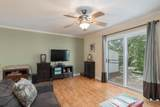 523 Porters Point Road - Photo 3