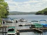 GMBC Lake Avenue - Photo 15