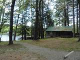 GMBC Lake Avenue - Photo 2