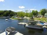 GMBC Lake Avenue - Photo 27