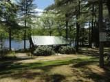 GMBC Lake Avenue - Photo 3