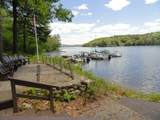 GMBC Lake Avenue - Photo 7