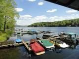 GMBC Lake Avenue - Photo 9