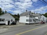 3 Mill Street - Photo 2