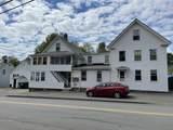 3 Mill Street - Photo 3