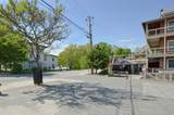 145 Main Street - Photo 40