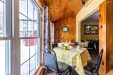 145 Main Street - Photo 7