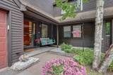 55 Stacey Circle - Photo 1