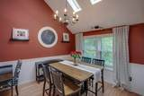 55 Stacey Circle - Photo 10