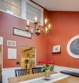 55 Stacey Circle - Photo 12