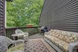 55 Stacey Circle - Photo 13