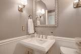 55 Stacey Circle - Photo 15