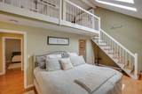 55 Stacey Circle - Photo 16