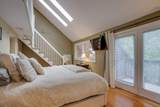 55 Stacey Circle - Photo 17