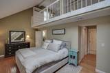 55 Stacey Circle - Photo 19
