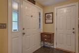 55 Stacey Circle - Photo 2