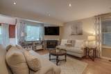 55 Stacey Circle - Photo 4