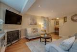55 Stacey Circle - Photo 5