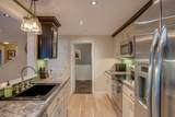 55 Stacey Circle - Photo 8