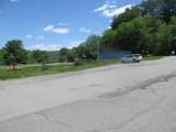 50 Woodstock Road - Photo 20