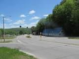 50 Woodstock Road - Photo 3