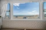 405 Ocean Boulevard - Photo 10